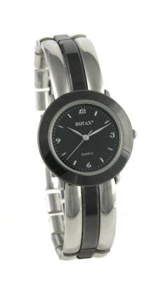 12ce7ff5d24 hodinky Rotax 1130103 keramika nerezová ocel