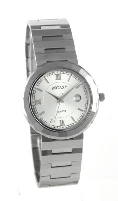 6b14e2ab513 hodinky Rotax 1131401 keramika nerezová ocel