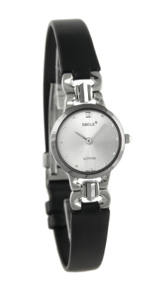 5e6a3dcb75d hodinky Rotax 1131001 keramika nerezová ocel